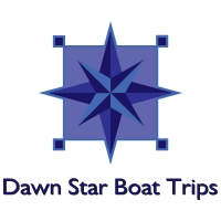Dawn Star Boat Trips